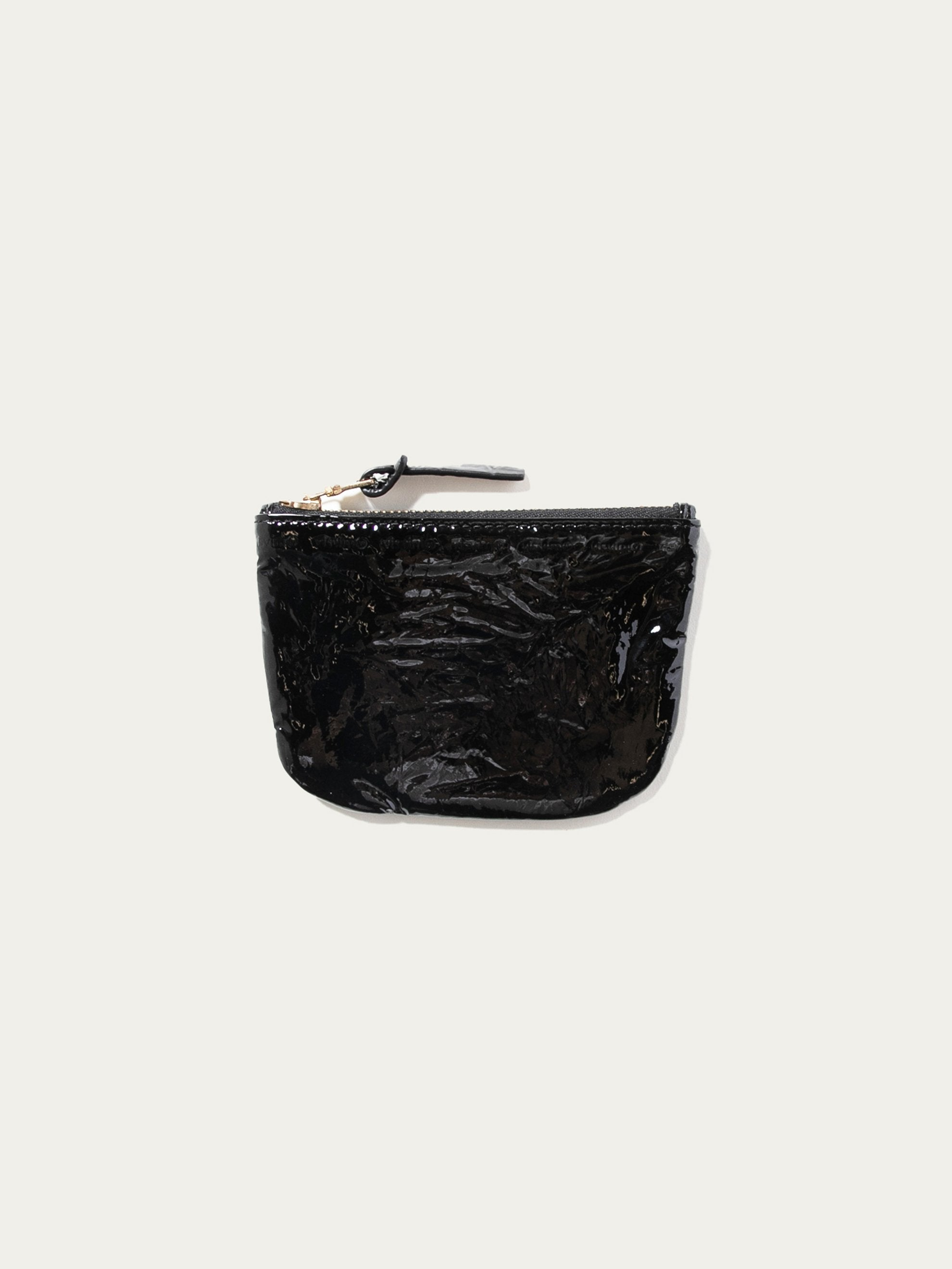 Black Folie Wallet 1