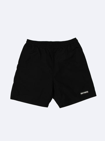 Board Shorts (Type-1)