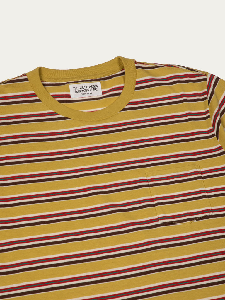 striped-crew-neck-t-shirt-type-3