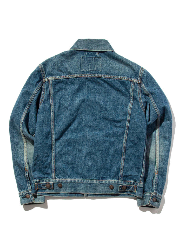 Blues Jacket19674751753