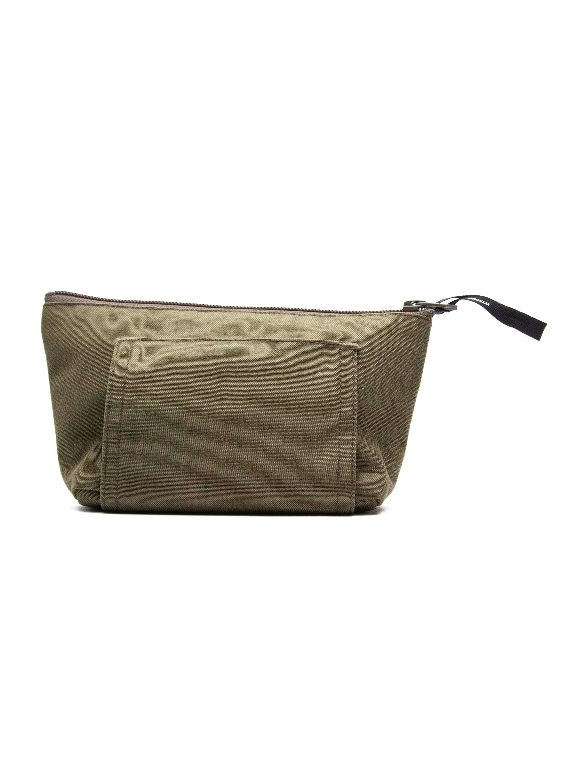 Mag M Bag (Nylon Cordura)