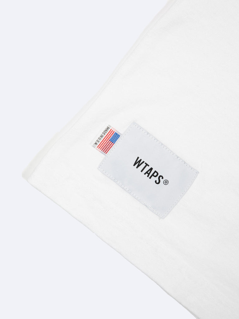 Blank SS 04 USA / Tee Cotton15601452056653