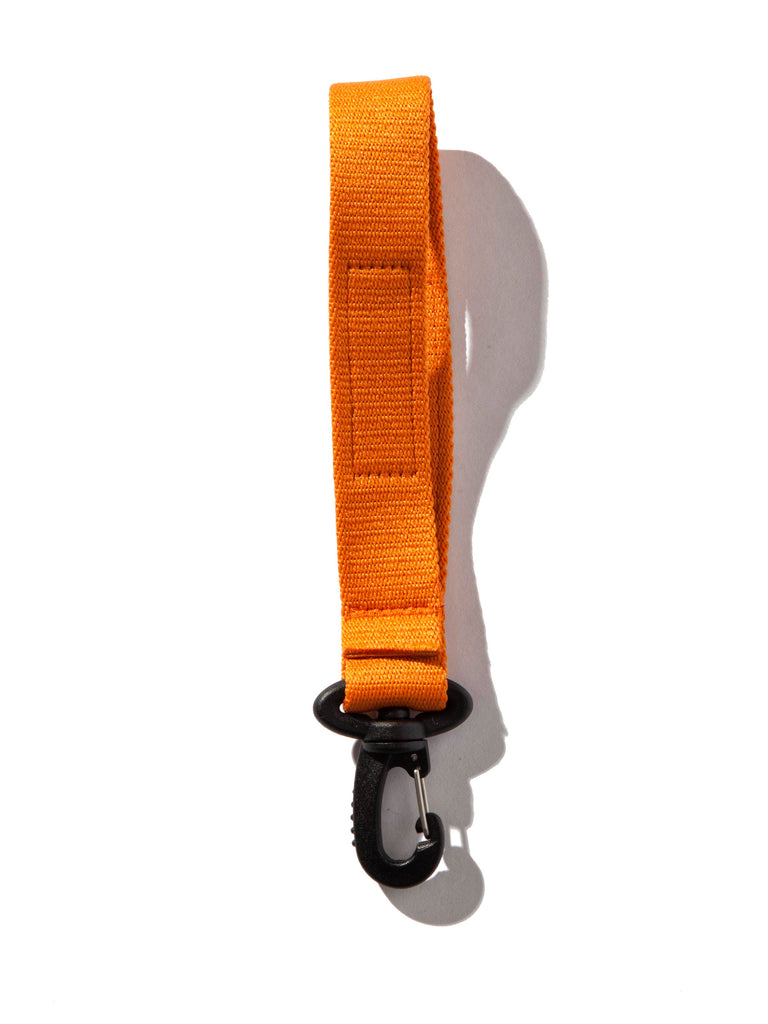 Orange Rein Key Holder 720632541449
