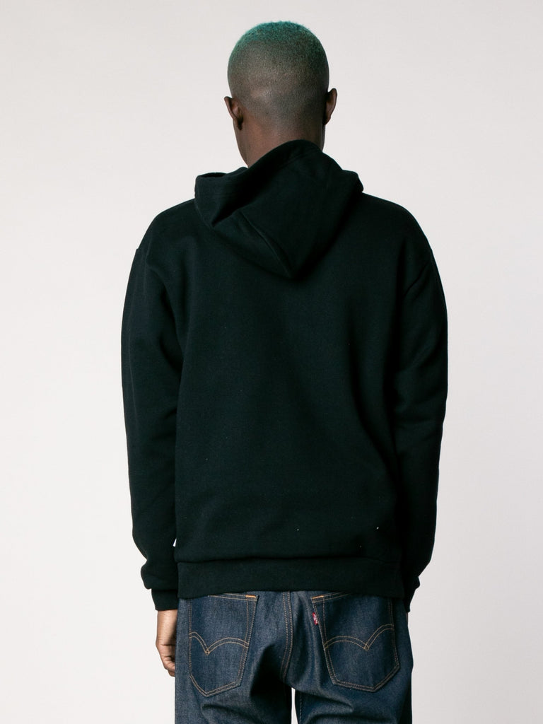SIZER Hooded Sweatshirt13866047373389
