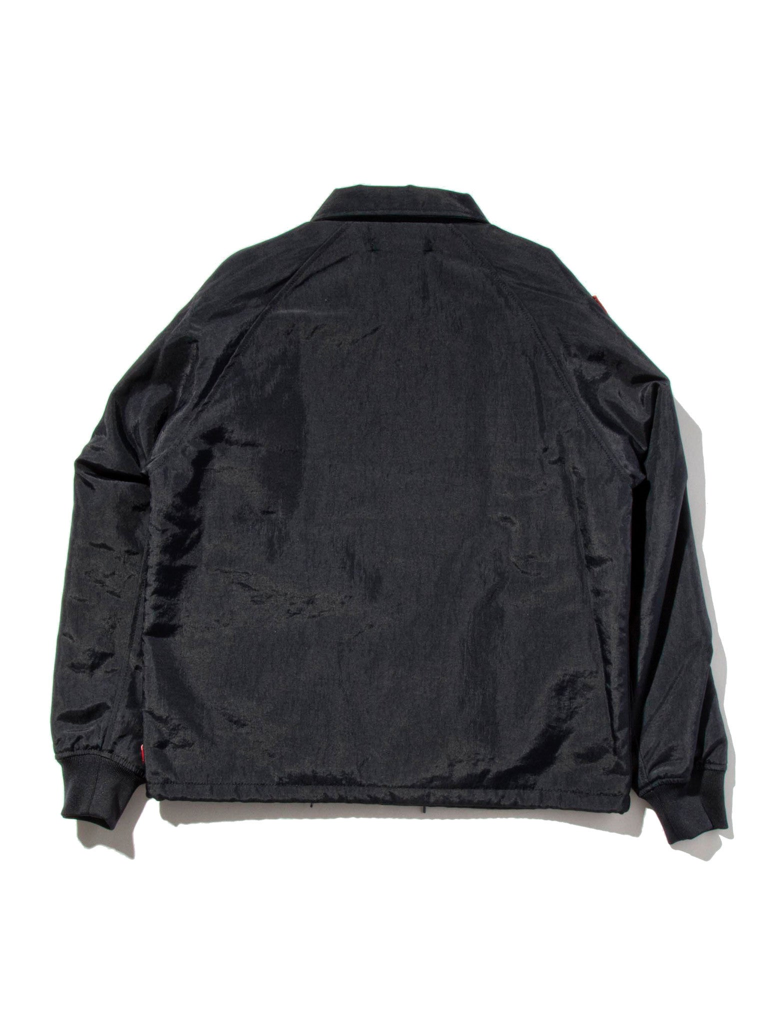 Navy Souvenir Jacket (Nylon) 6