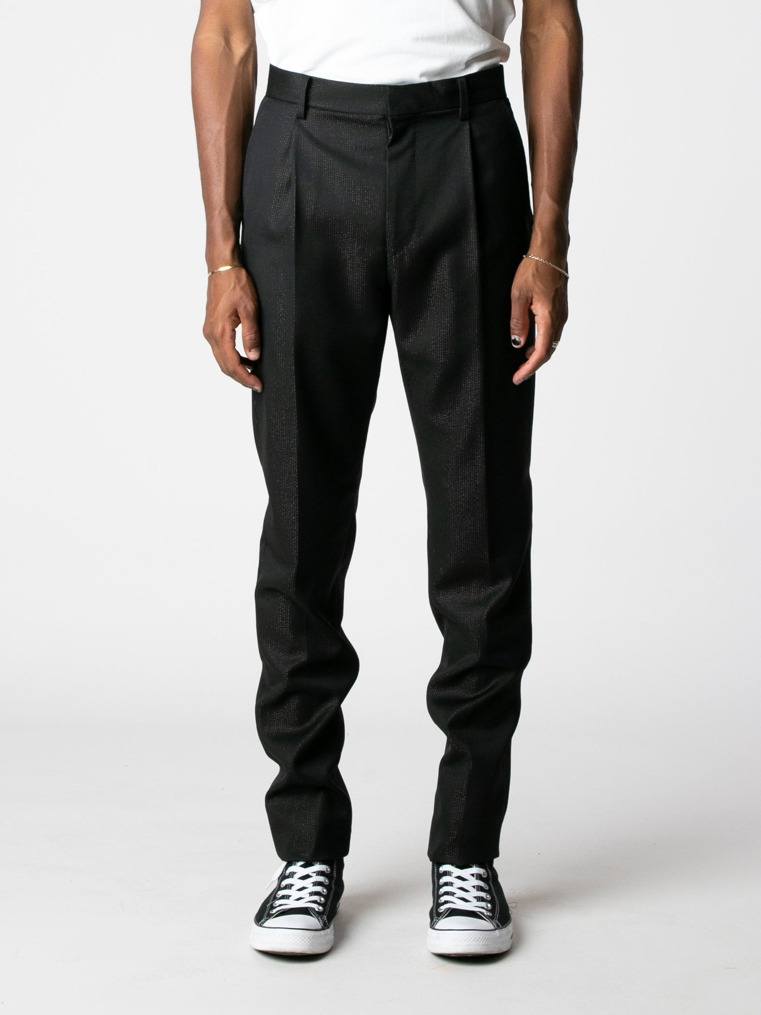 pleated-trousers-type-1