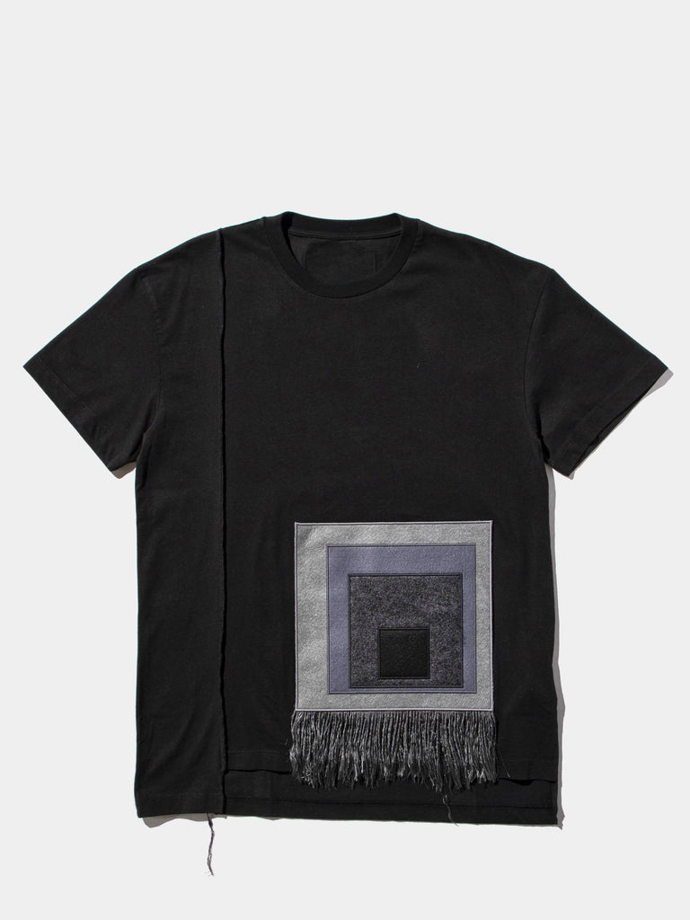 Removable Albers Shirt
