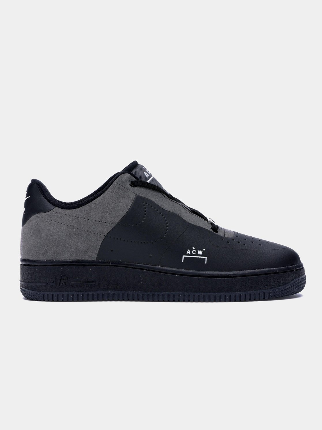 Air Force 1 '07 (ACW)