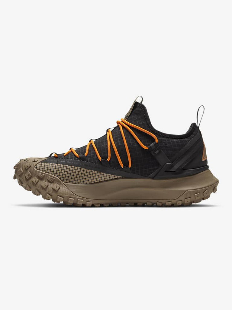 ACG Mountain Fly Low16325441323085