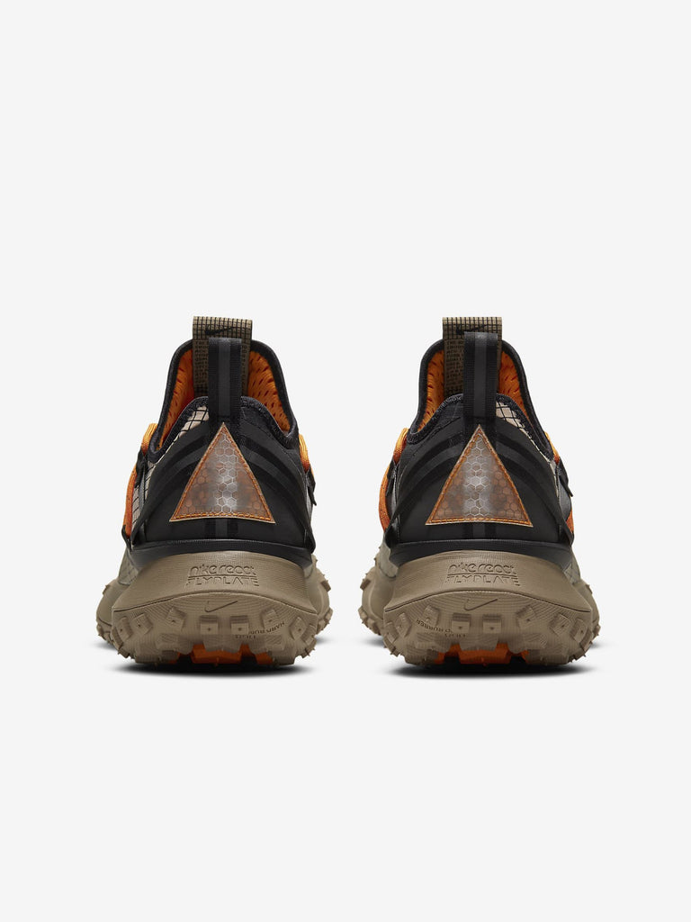 ACG Mountain Fly Low16325441650765