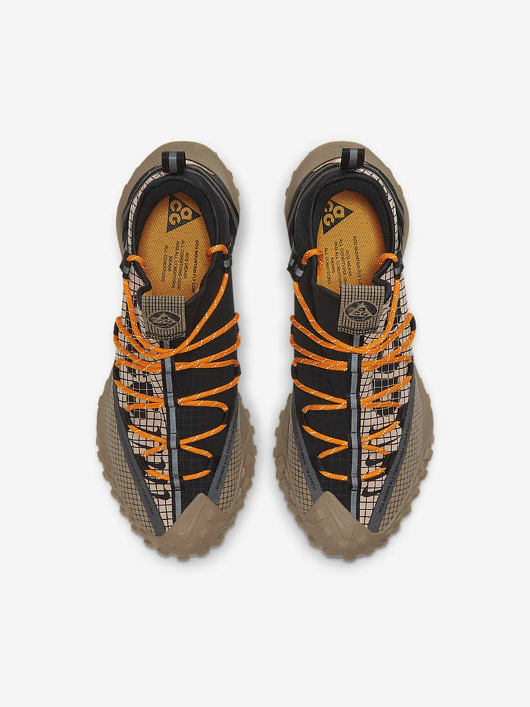 ACG Mountain Fly Low16325441519693