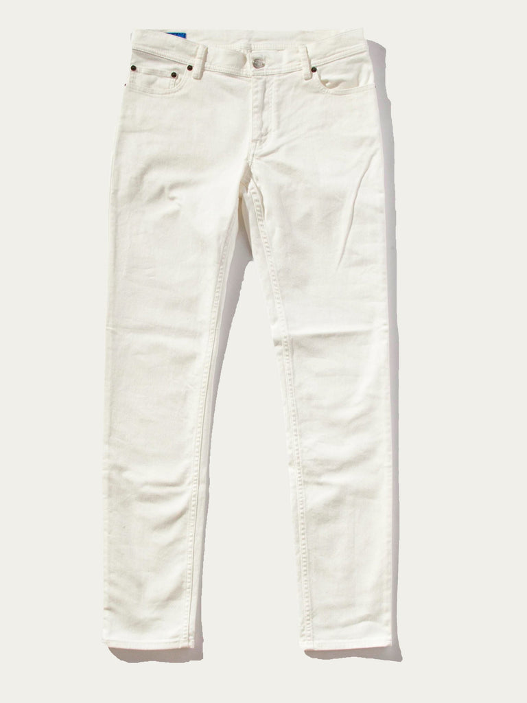 c037afe3 Buy Acne Studios North White Online at UNION LOS ANGELES