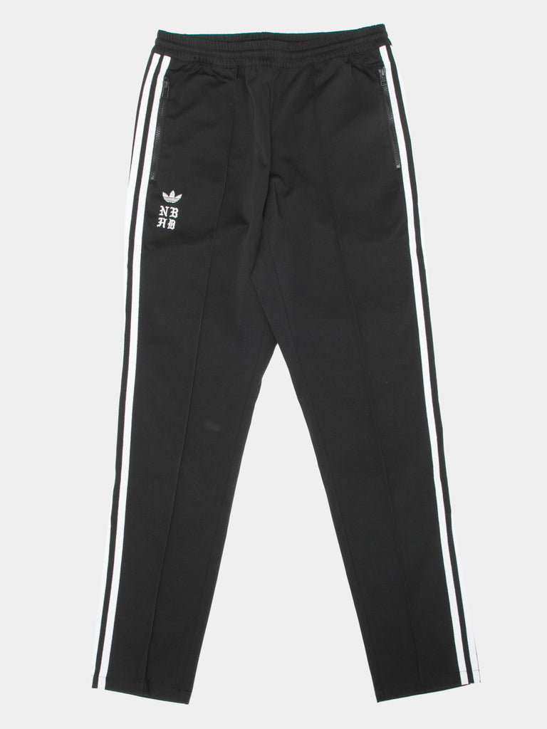 cad9800d1476 Buy Adidas NBHD Track Pants (Cali Dewitt) Online at UNION LOS ...