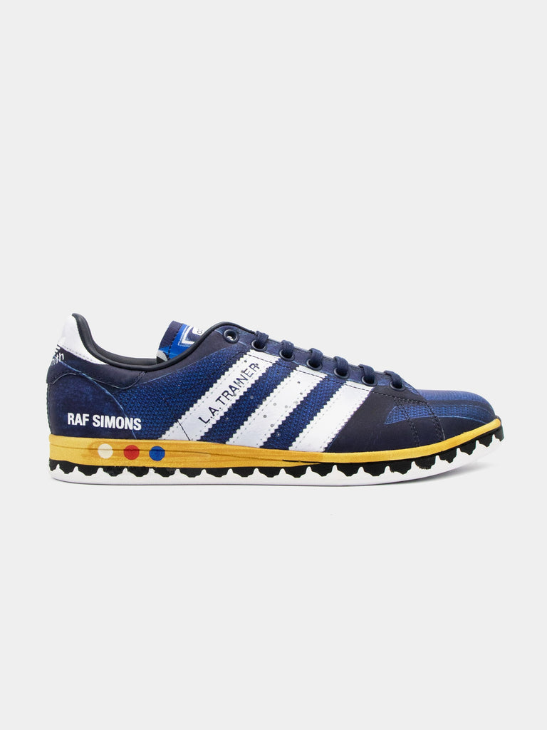 pretty nice 4ee6a e6015 adidas RS L.A. Stan
