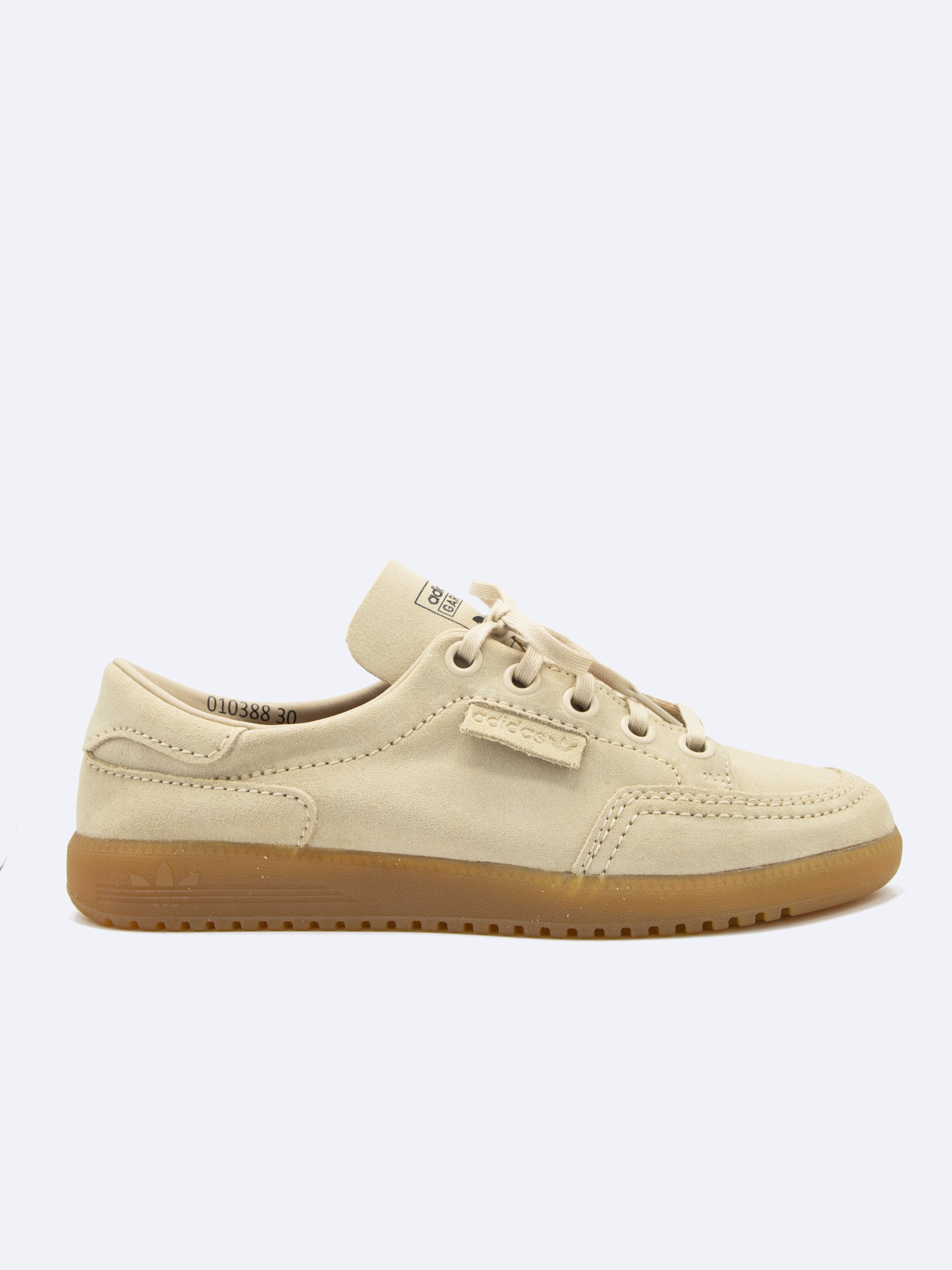 the latest 7bc1c 3a113 Buy Adidas Garwen Spezial (UNION) Online at UNION LOS ANGELE