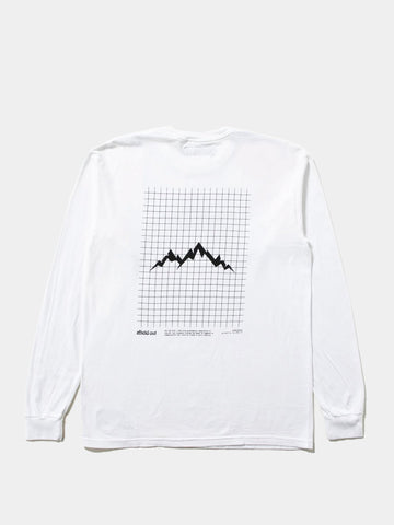 Off The Grid L/S T-Shirt