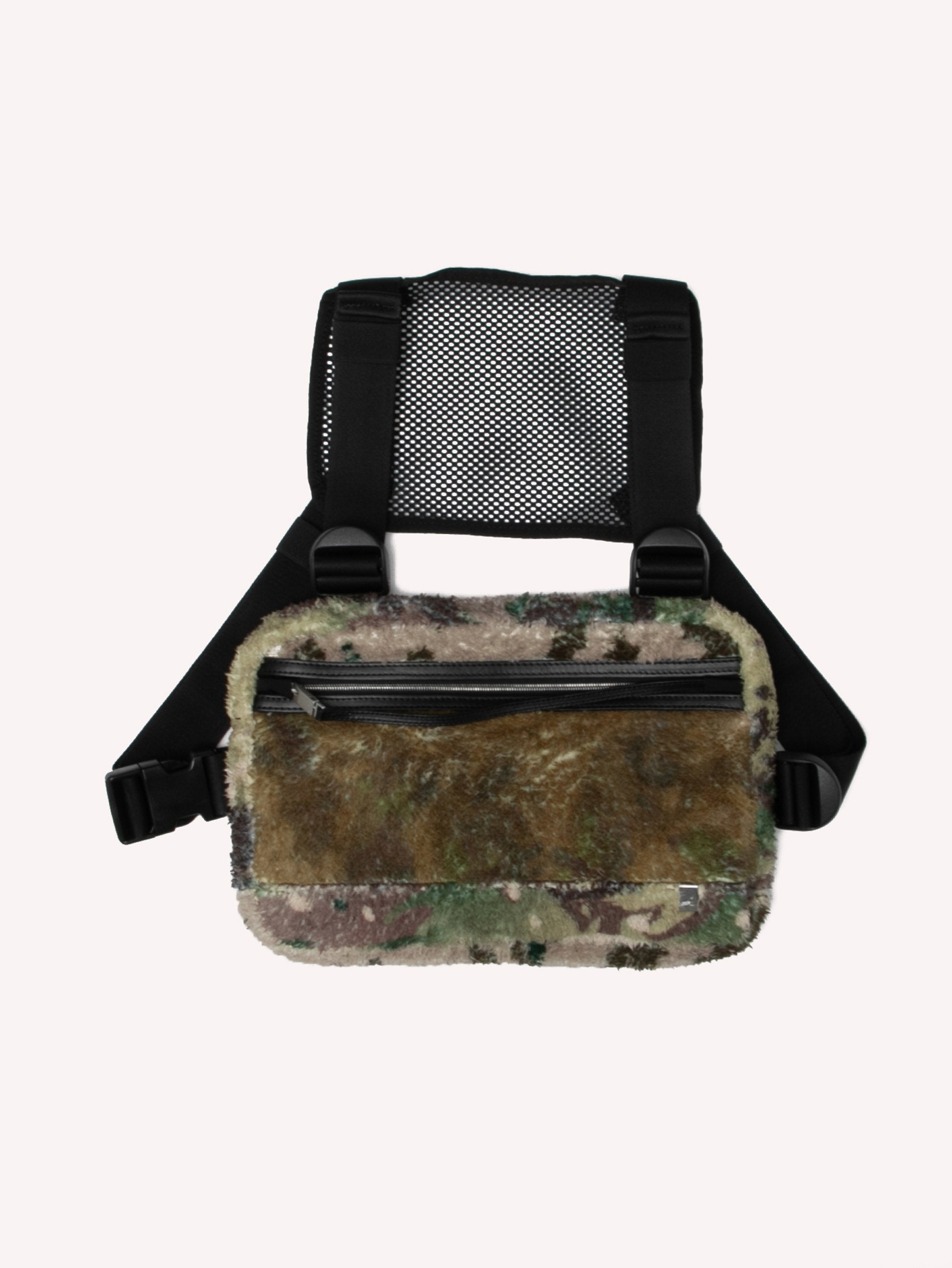UNION Chest Rig Bag