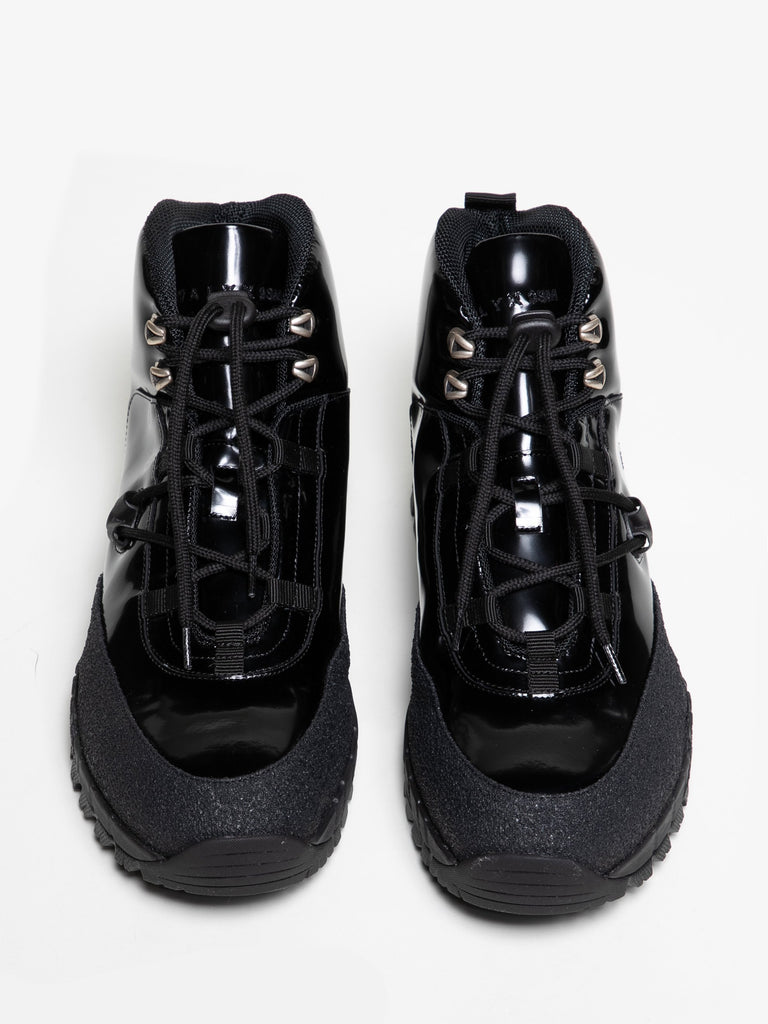 Hiking Boots11991329407053