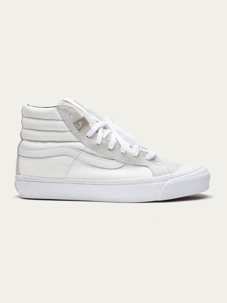 872209a231f6ff Buy ALYX ALYX x Vans OG Style 138 LX Online at UNION LOS ...