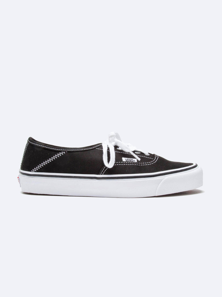 vans authentic 43