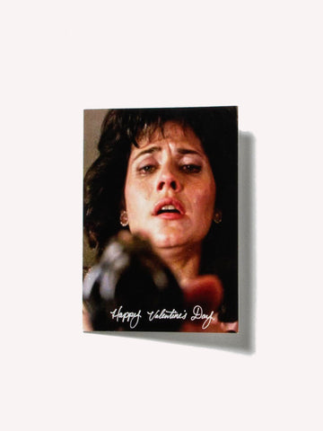"Goodfella ""Valentimez Day"" Card"