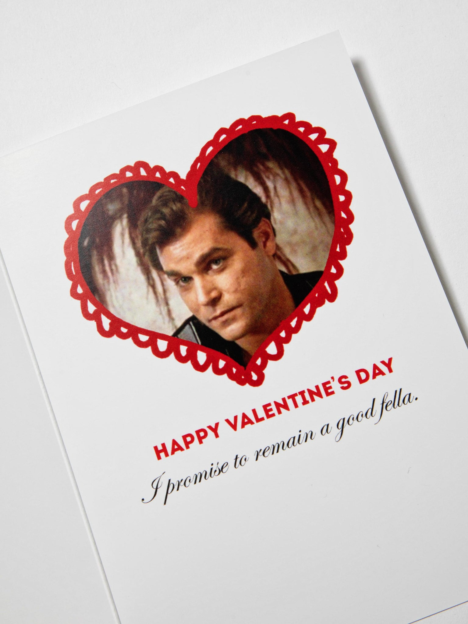 goodfella-valentimez-day-card