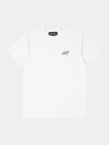 Sport Logo Pocket T-Shirt