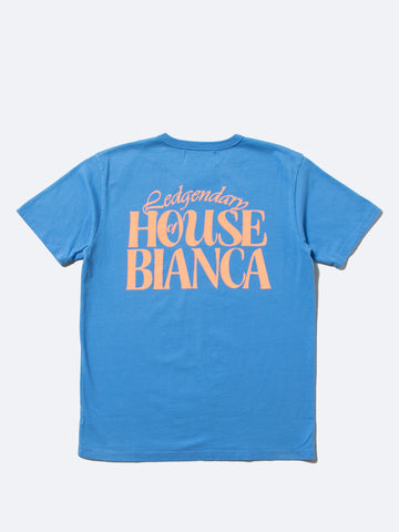 House Of Bianca T-Shirt