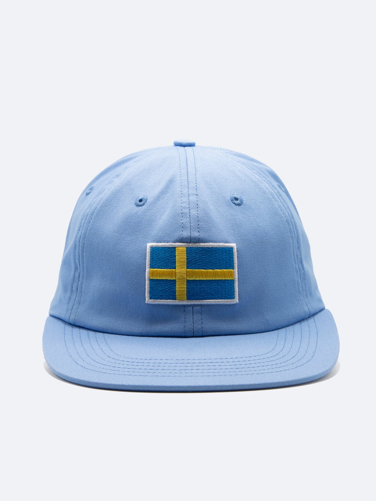 Flag Hat (Sweden)