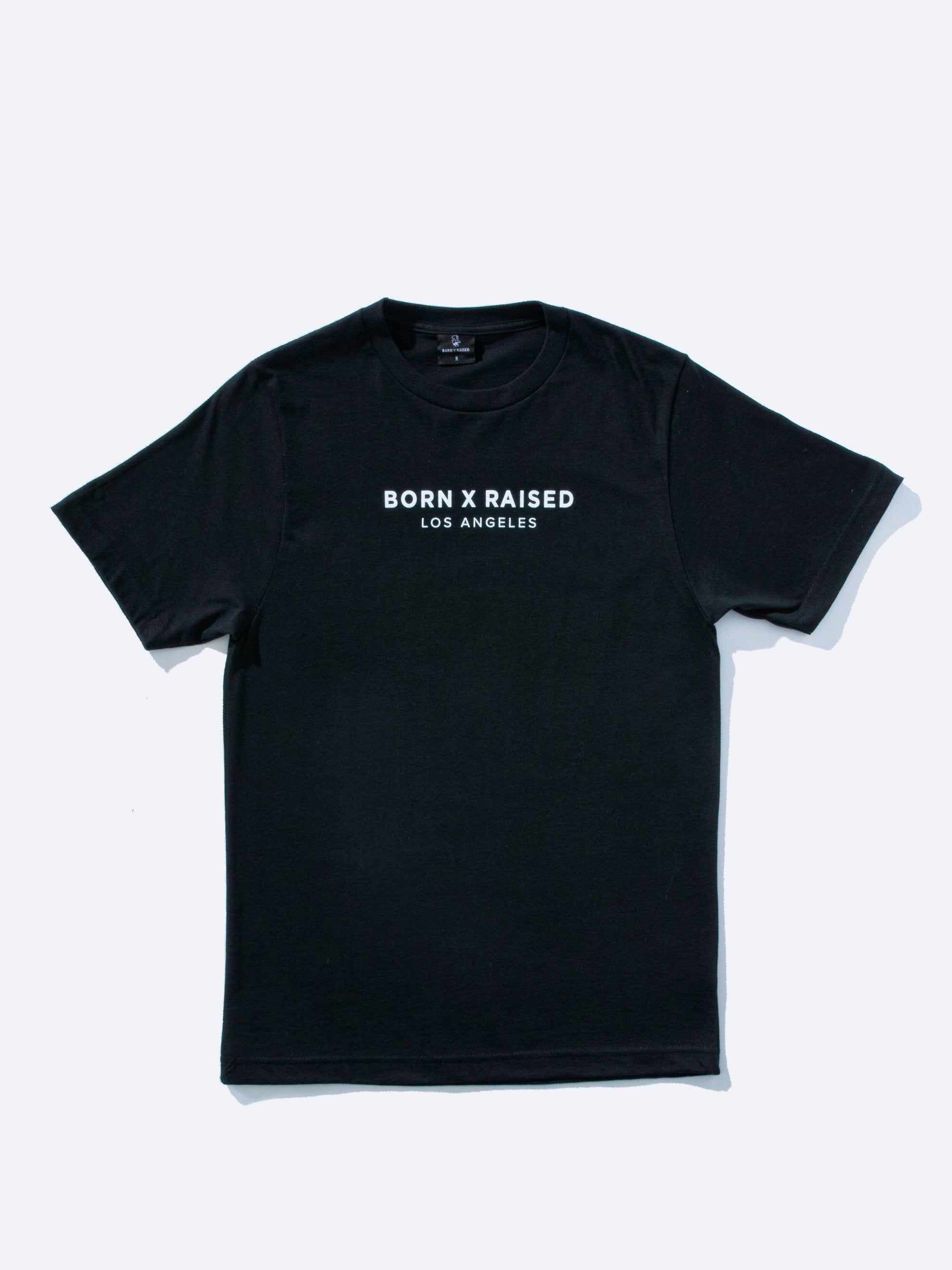 Corporate S/S T-Shirt