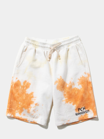 Union x BXR Wish You Were Here Shorts
