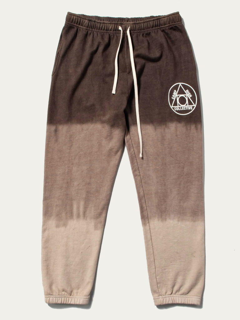 Philosopher's Stone Sweatpants