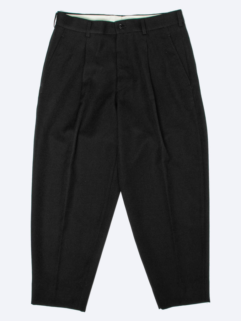 Garbadine Trousers