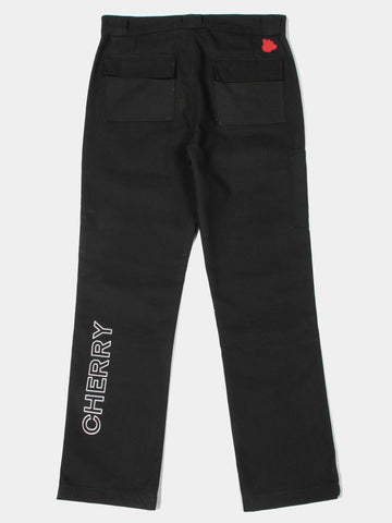 CLA Work Pants