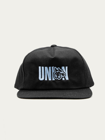 UNION x Cherry LA Hat