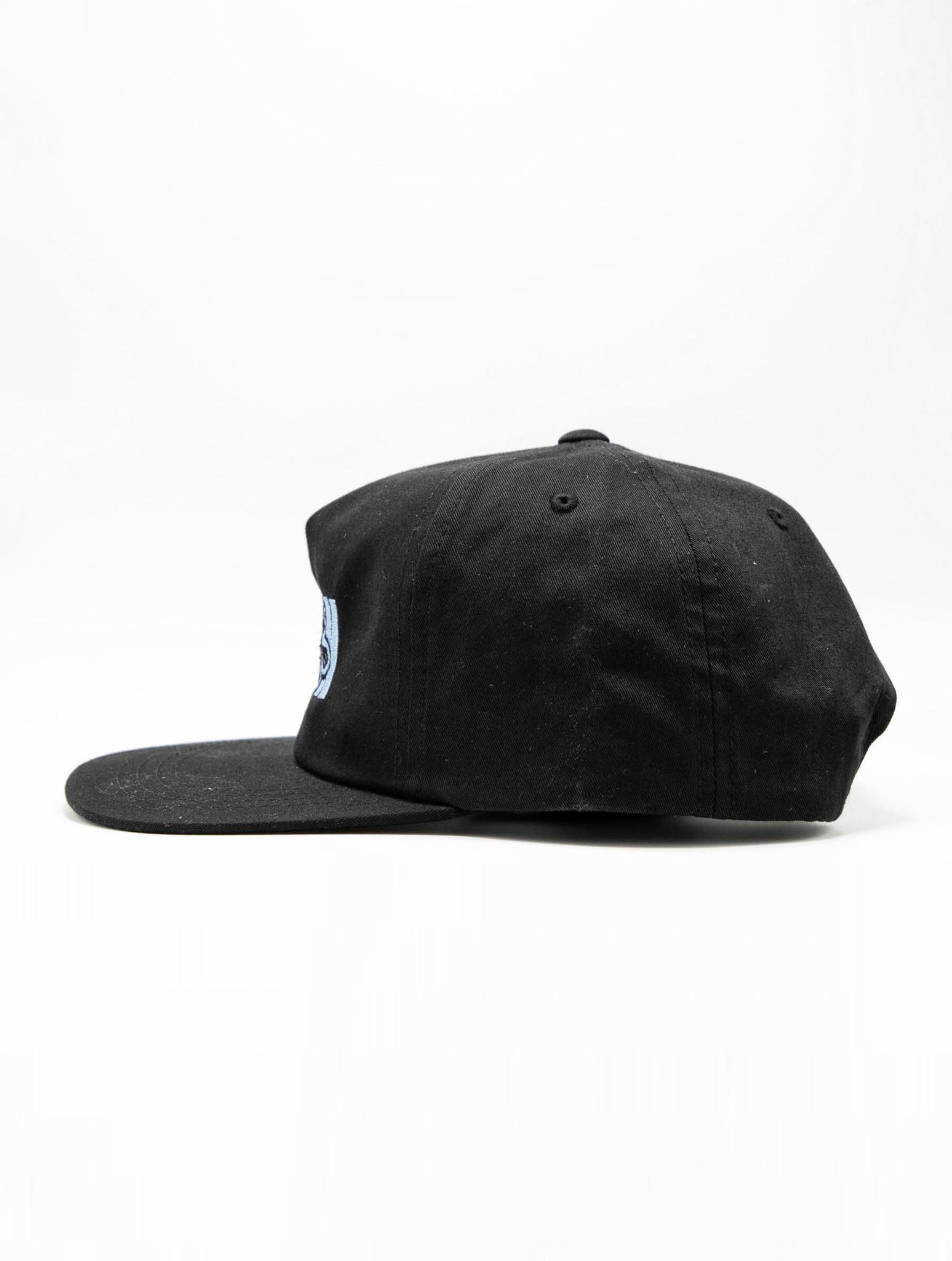 union-x-cherry-la-hat