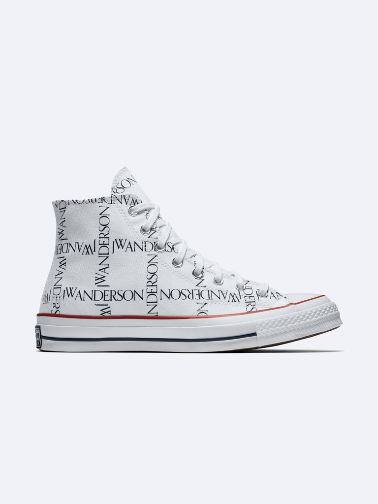 671eb50ef553 converse-x-jw-anderson-chuck-70-grid-high -top-unisex-shoe-2 1024x1024.png v 1532037232