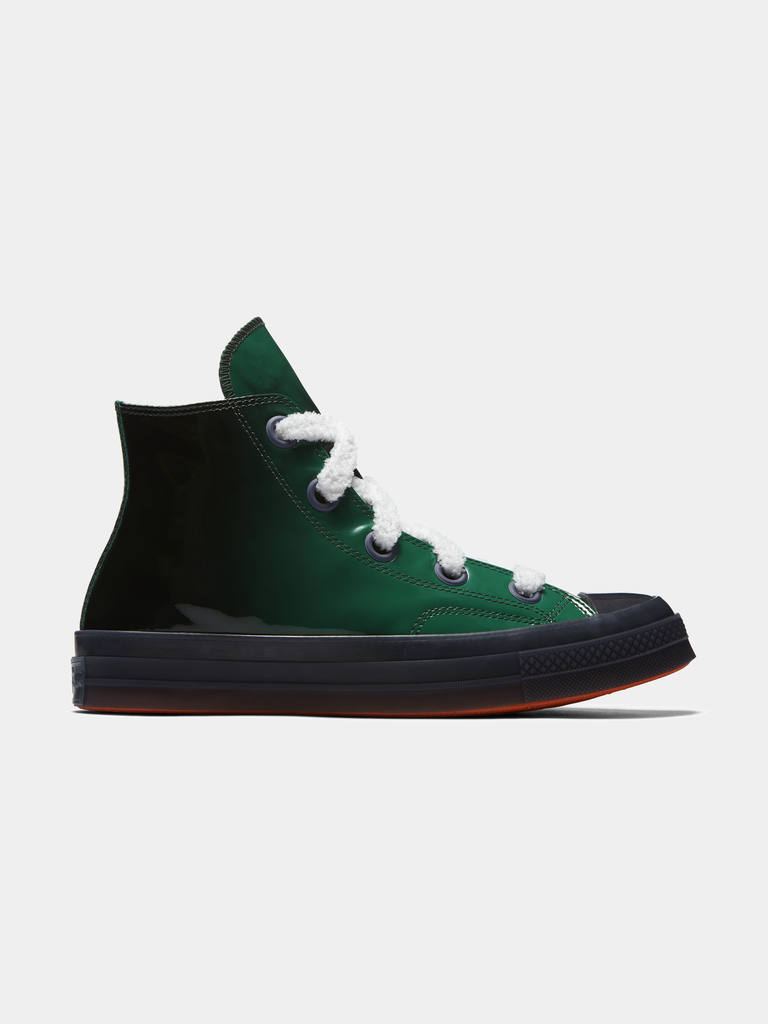 8a4037541231 converse-x-jw-anderson-patent-leather-chuck-70 -toy-high-top-unisex-shoe-2 1024x1024.png v 1532046486