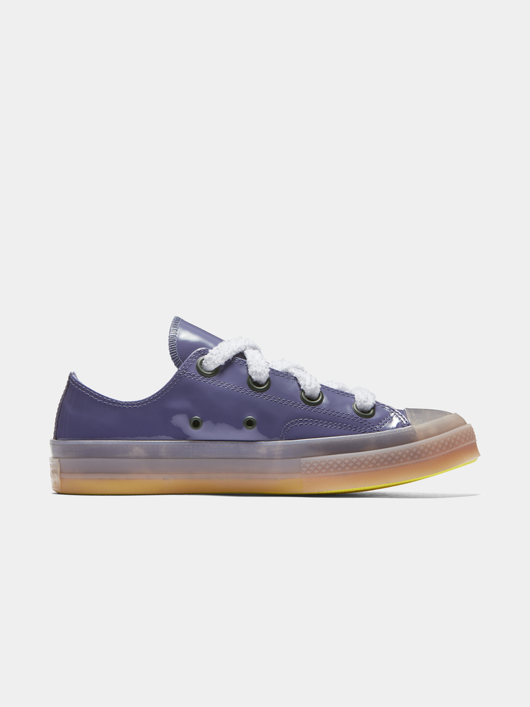 cac0f07a0db2 converse-x-jw-anderson-patent-leather-chuck-70 -toy-low-top-unisex-shoe-2 1024x1024.png v 1532046530