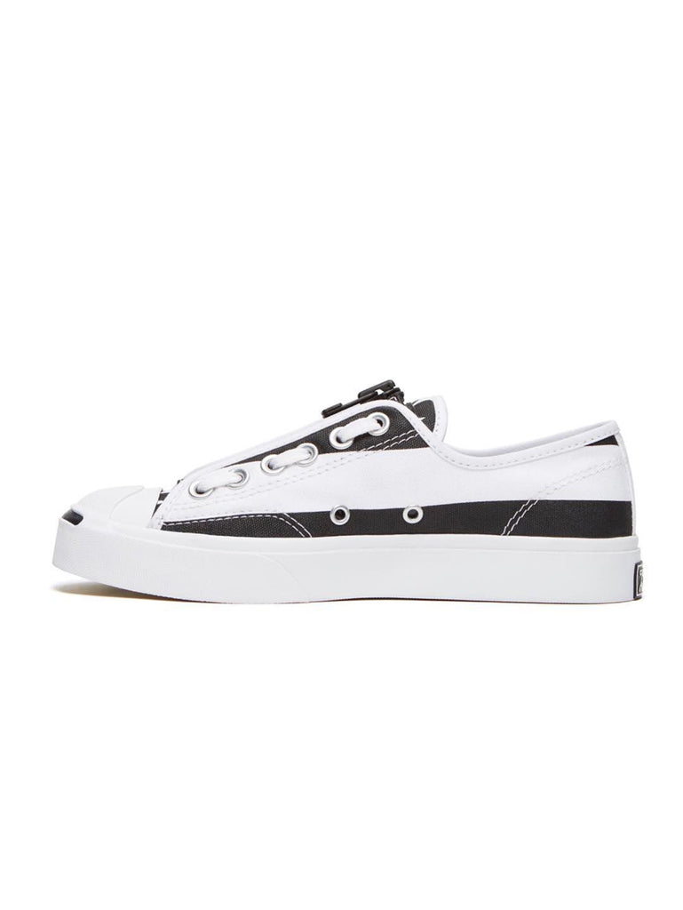 Jack Purcell Zip Ox (The Soloist)