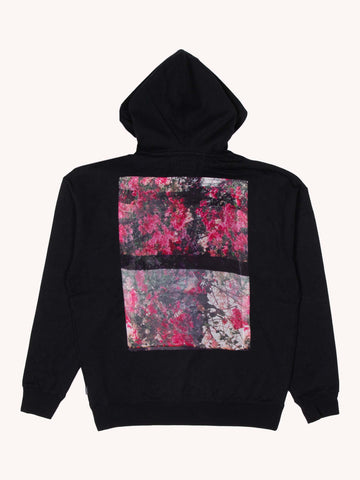 Hooded Sweatshirt (Shaniqwa Jarvis)
