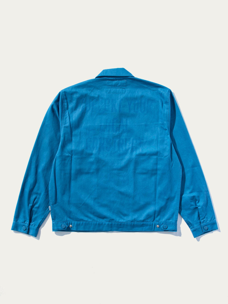 OG Mechanic Jacket