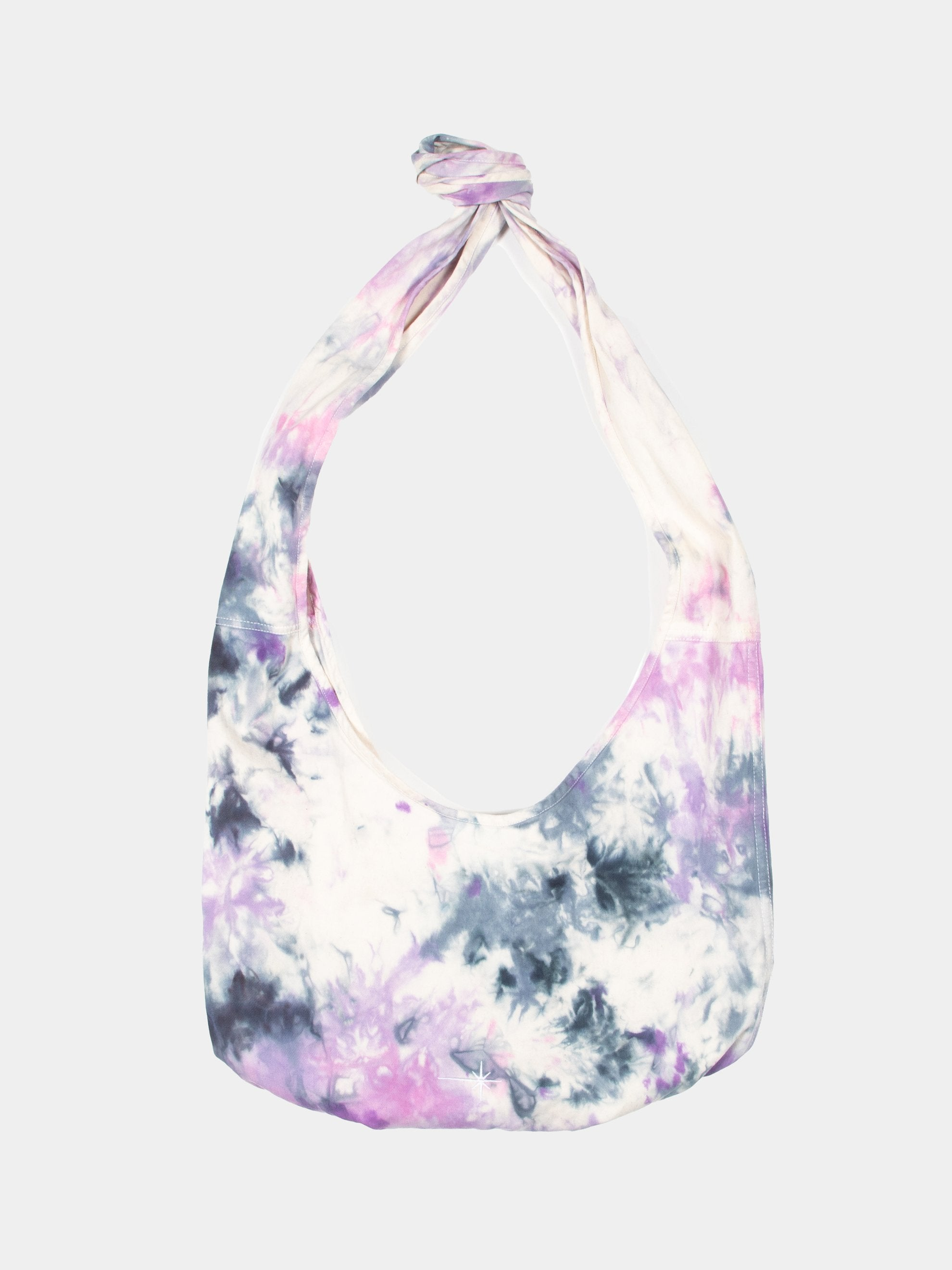 Tie-Dye Arrakis Recycled Bag 1