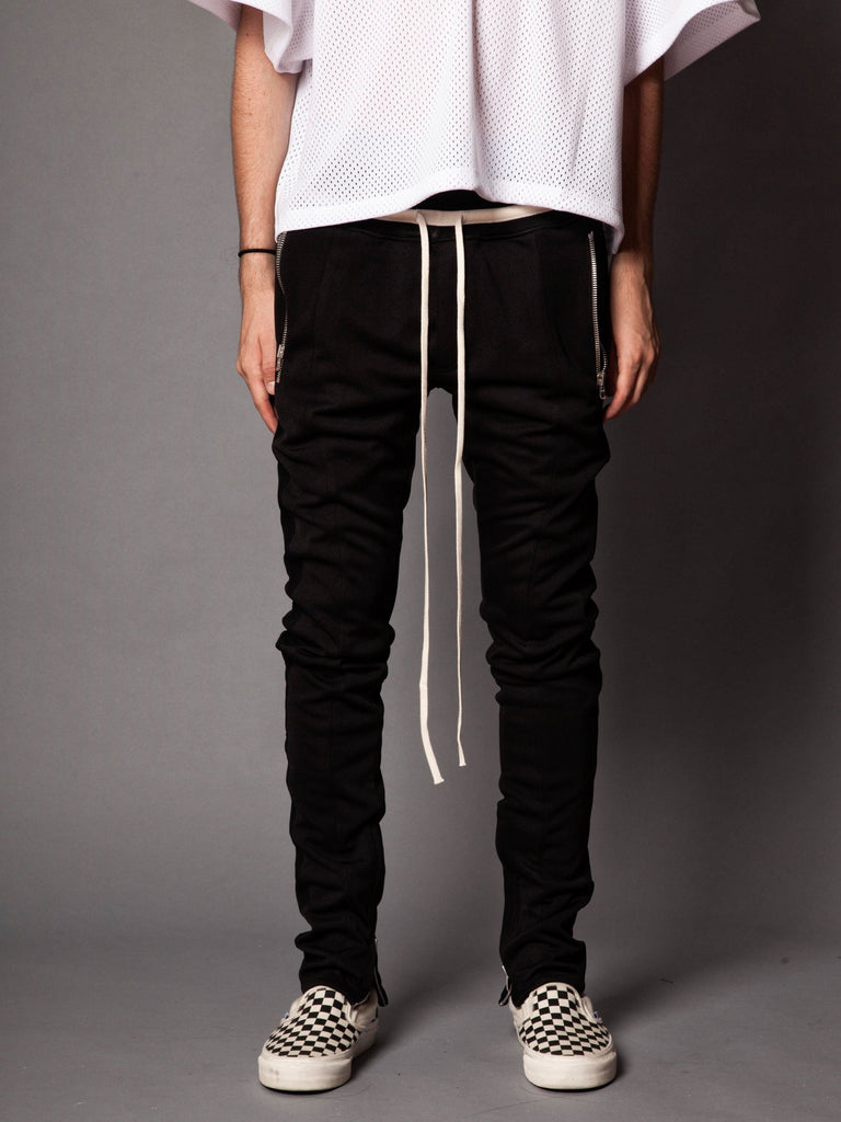 Buy Fear Of God Drawstring Track Pant Online At Union Los