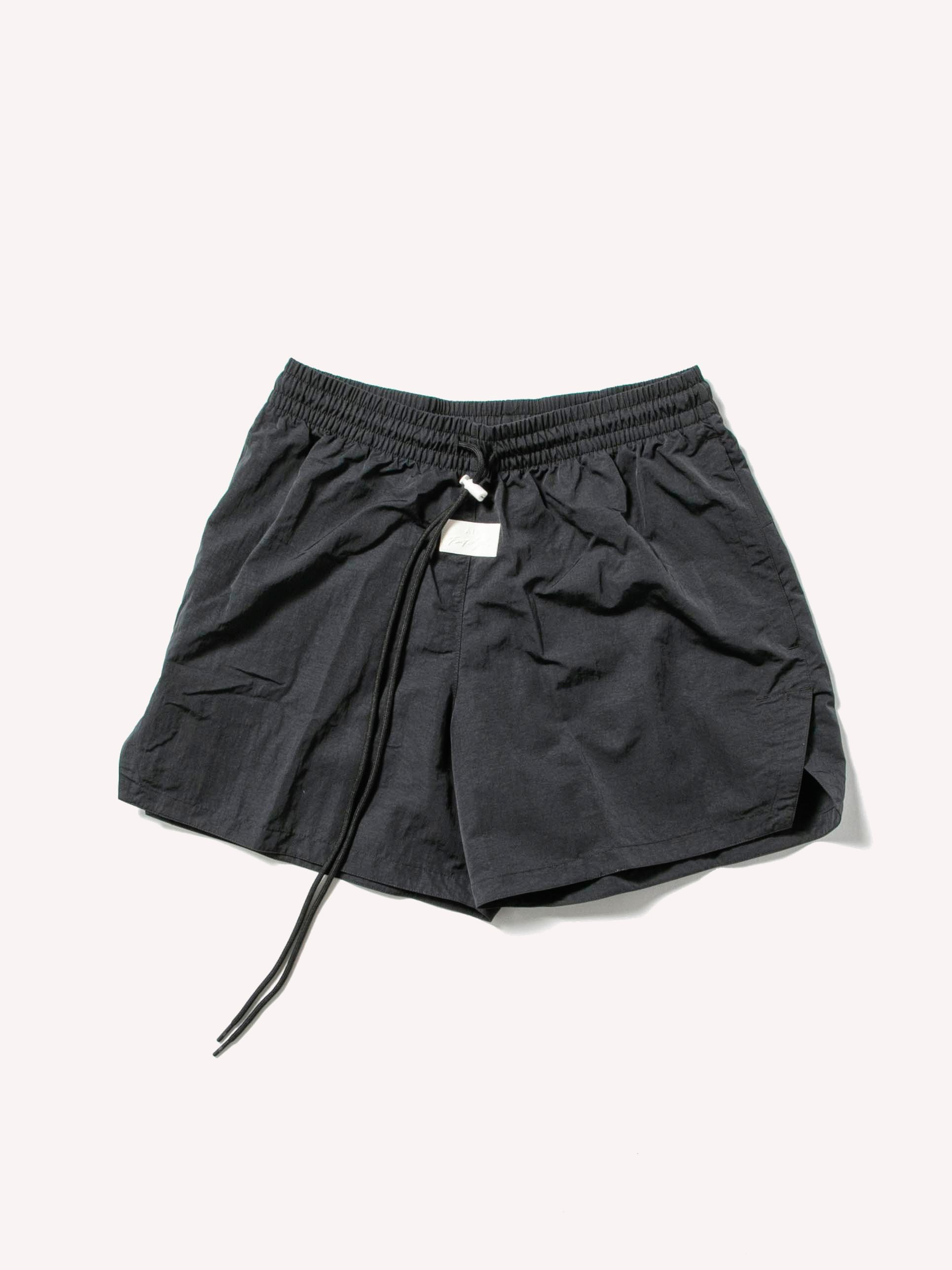 Nike x Fear Of God Tie Short