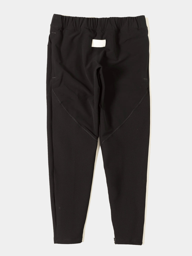 Nike x Fear Of God Run Pant