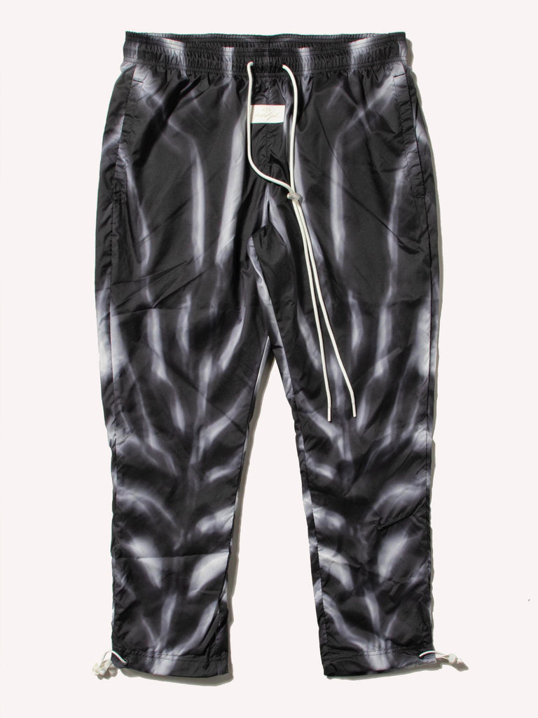 d3d52512 Buy NIKE Allover Print Pant (Fear Of God) Online at UNION LOS ...