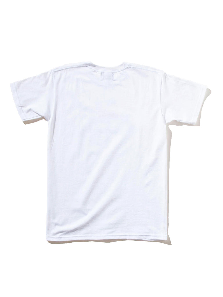 Ice Records T-Shirt