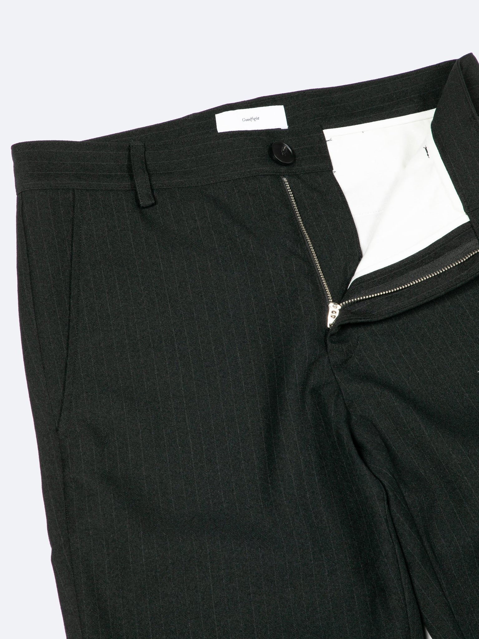 junction-trouser
