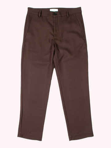 Junction Trouser